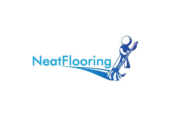 www.neatflooring.com